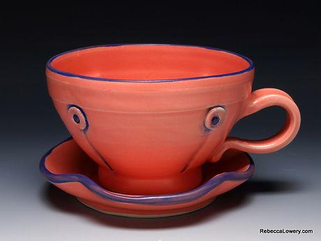 Flamingo Wide Mug 2.jpg