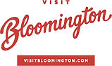 VISITbloomington_website.jpg