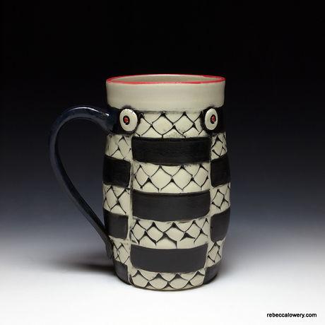 Woven Mug edited.jpg