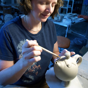 Rebecca_Lowery_Teapot_Building_edited_edited_edited_edited.png