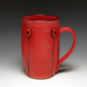Lucifer Red Mug 1.jpg