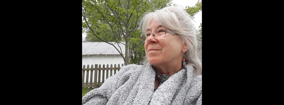 Patsy Rahn
