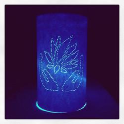 Lotus Lantern19-1