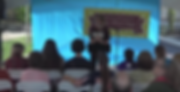 Spoken Word Stage.png