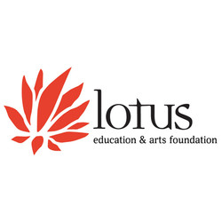 LotusFullNameLogo_sq