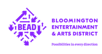 BEAD_Full_Logo_With_Tagline_Purple_RGB.p
