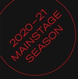 2020-21 Mainstage Season