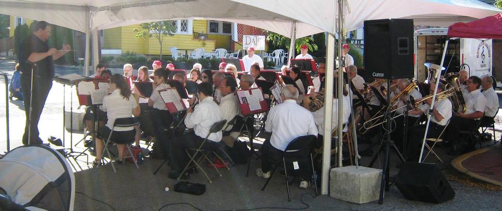 2016 Performance
