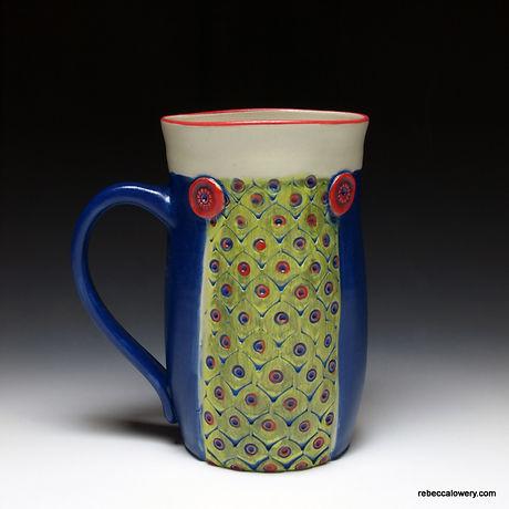 Prink Mug edited.jpg