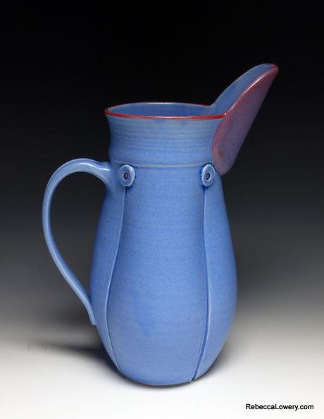 Blue pitcher 1.jpg