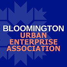 BloomingtonUrbanEnterpriseAssoc.png