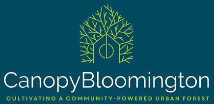 Canopy Bloomington