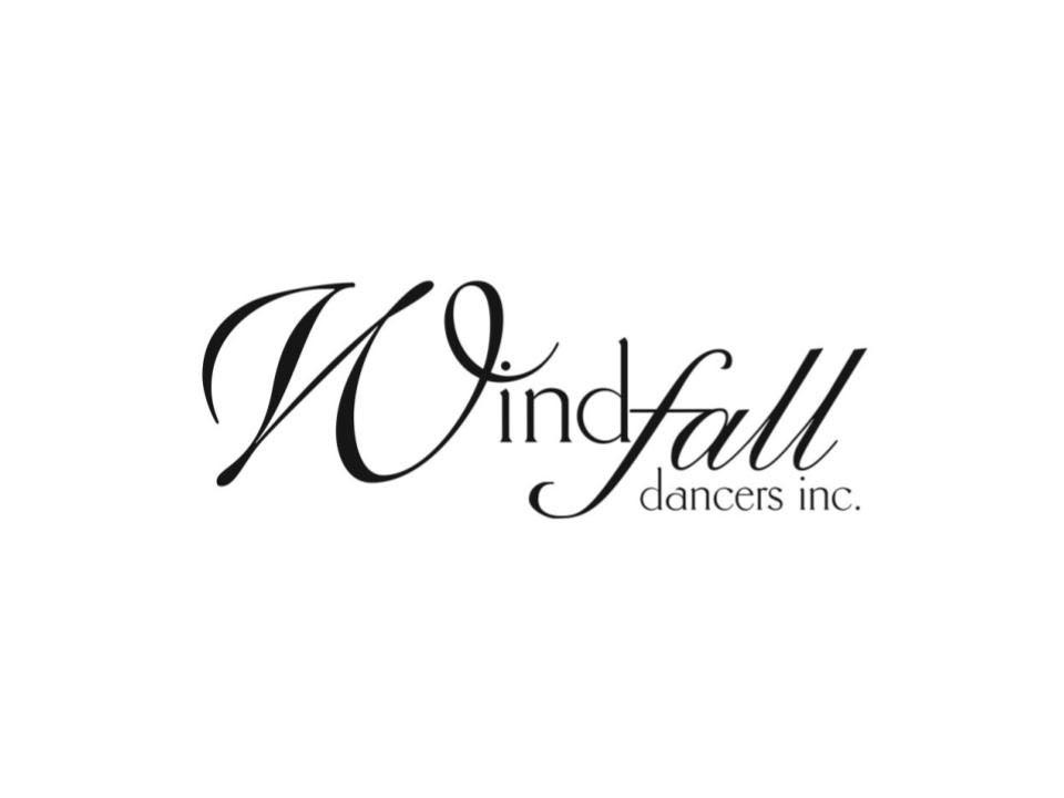 Windfall dancers