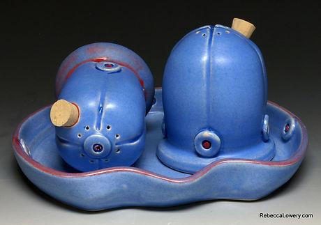 Blue snp set 3.jpg
