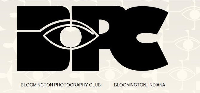Bloomington Photography Club