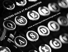 WritersGuildAtBloomington2018.jpg