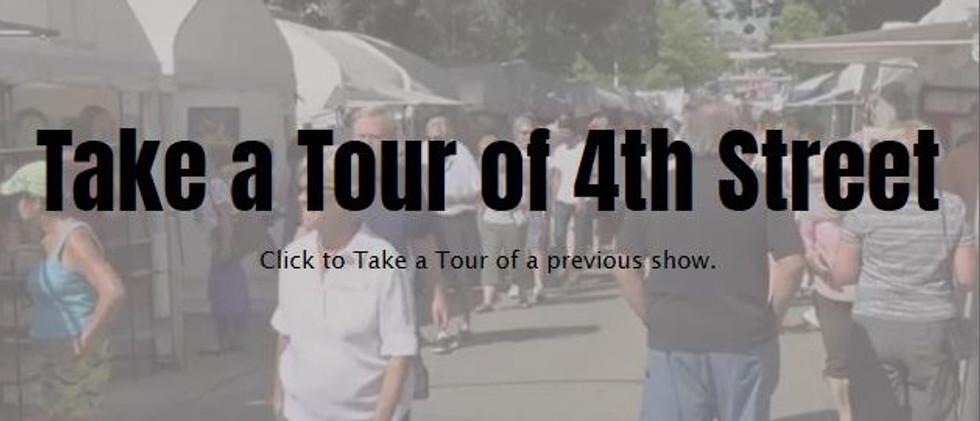 Take a Tour of 4th Street