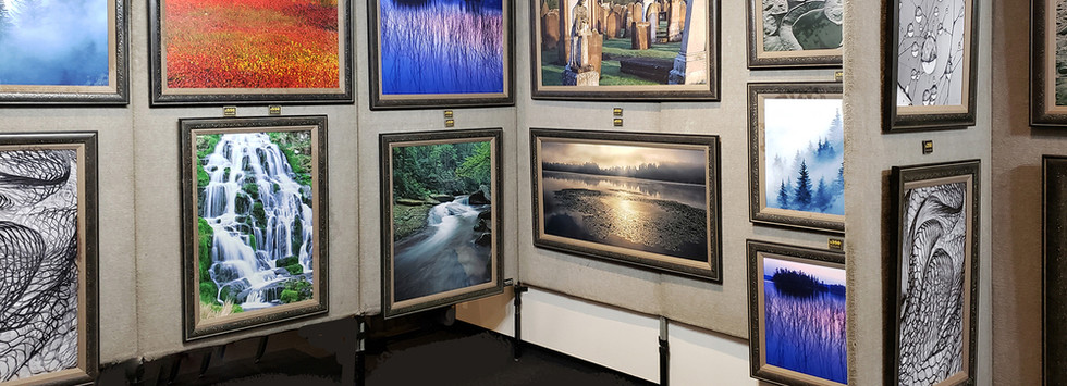 Photography Category