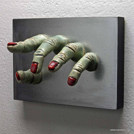 Green Fingers red nails 1.jpg