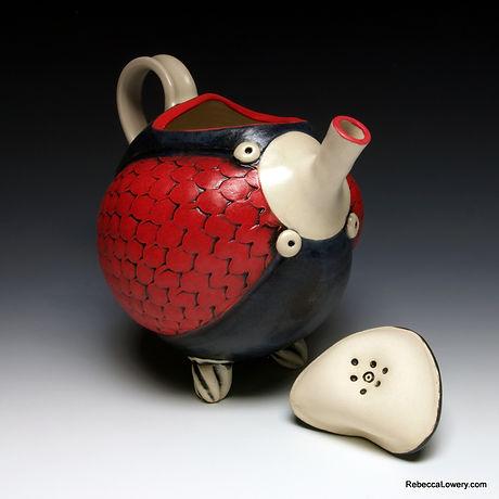 Dragon Teapot 3.jpg