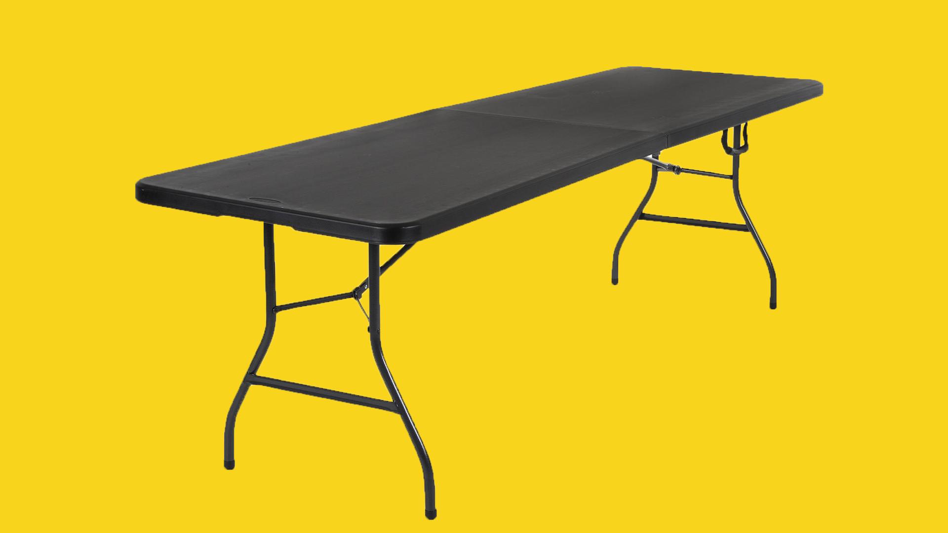 Jump CSRA Tables