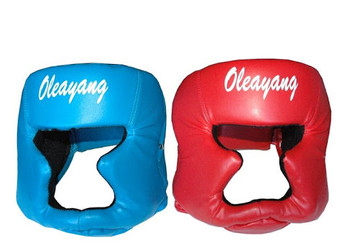 Gladiator Joust Inflatable Interactice Game Helmets