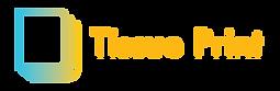 Logo draft1-01.png