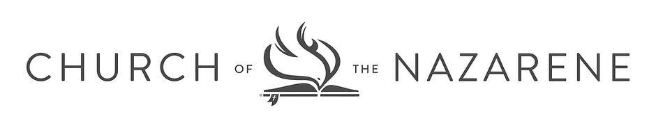 Nazarene Logo 3_Black.jpg