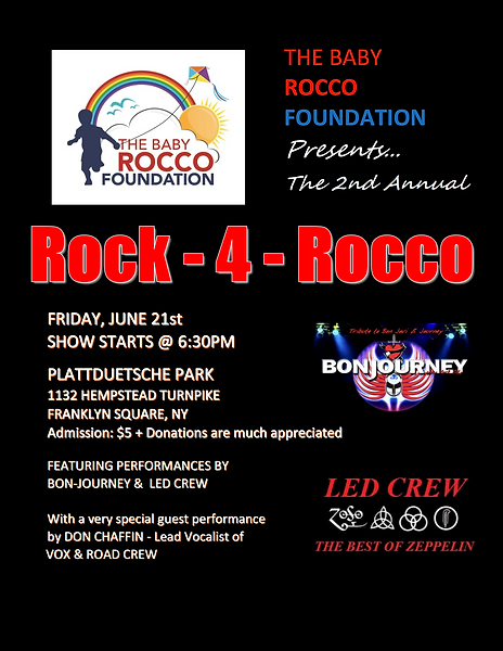 Rock for Rocco Flyer 2019.png