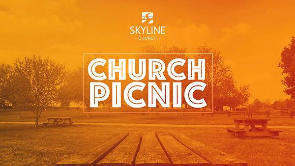 church picnic.001.jpeg