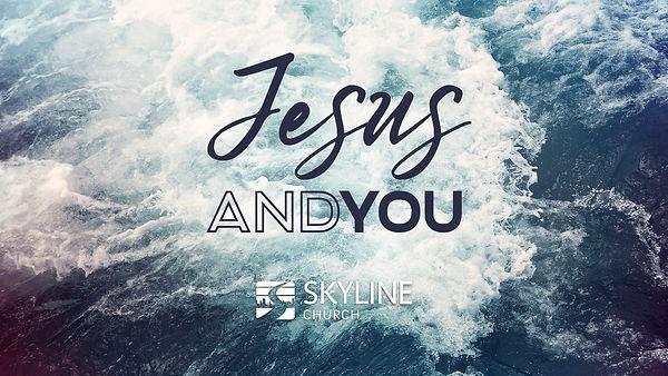 Series - Jesus and You.001.jpeg
