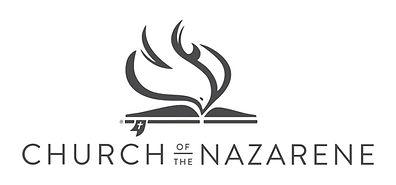 Nazarene Logo 2_Black.jpg