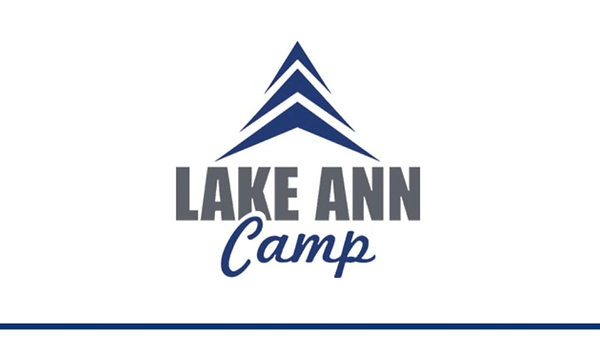 lake ann camp.png