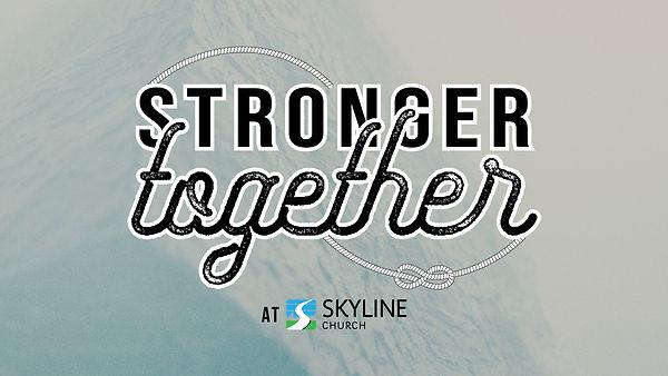 Stronger Together Slides.001.jpeg