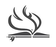 Nazarene Logo 4_Black.jpg