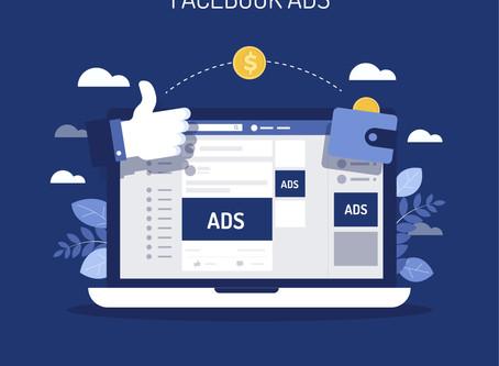 3 Adımda Facebook'da Doğru Reklam Kampanyasının Temelleri Nelerdir?