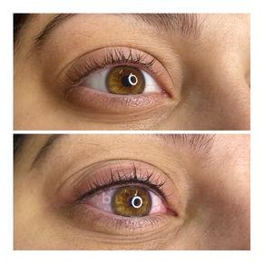 Budda beauty PMU eyeline 1