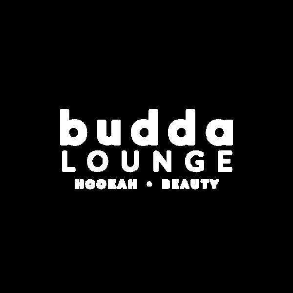 budda logo 2-3.png