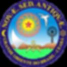 logo_CE-600x600.png
