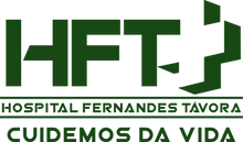 LOGOMARCA HFT 2020.png