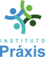 logomarca praxis.png