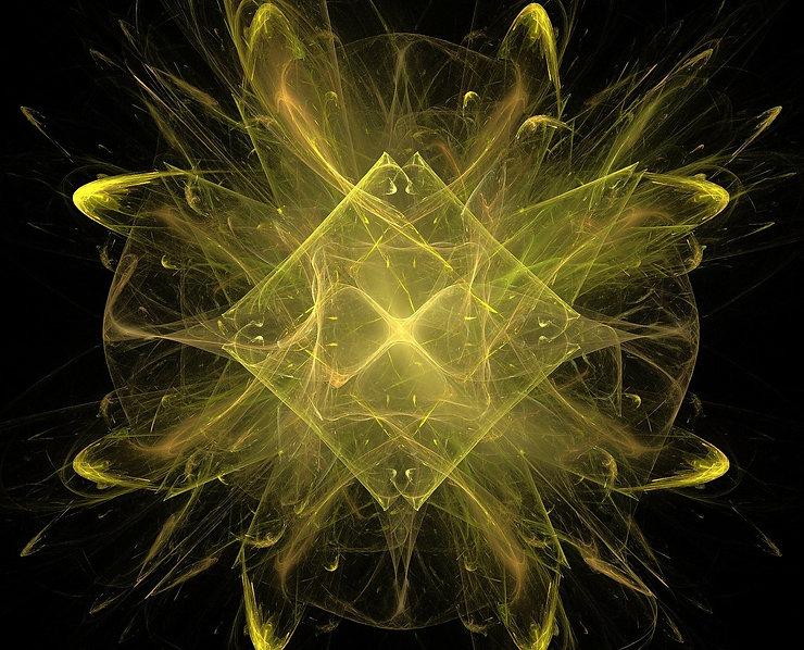 fractal-69931_1280.jpg