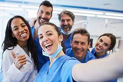 Coaching for Dental Teams.jpg