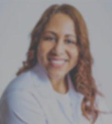 Dr. Isabel Rambob