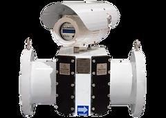 Cameron CALDON LEFM 380Ci Gas Ultrasonic Flow Meter