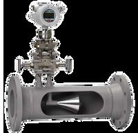 Cameron NUFLO Differential Pressure Cone Meter