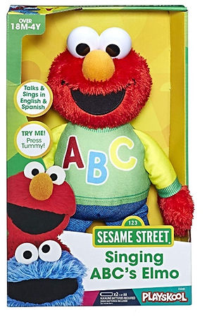 Singing ABC Elmo.jpg