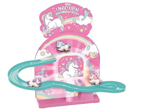 Unicorn rush.jpg