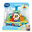 Thumbnail: Switch-adapted Vtech Musical Learning Aquarium