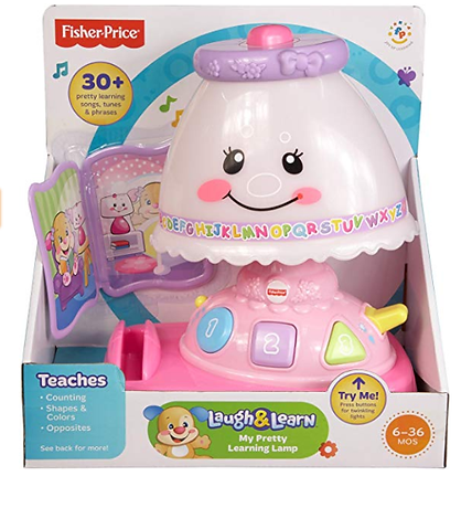 Fisher Price Learning Lamp 2.png